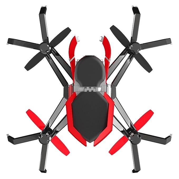 Sky Viper Spinnen-Drohne Elektrisches Spielzeug