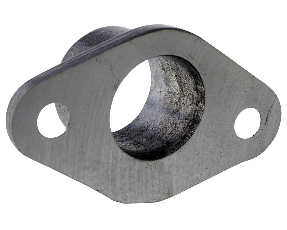 MALOSSI 24/mm collecteur dadmission pour Aprilia Habana 50/2T Mojito 50/2T SR Replica 2000/50/2T LC