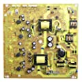 TEKBYUS AY1R5MPW AY1R5MPW-001 AY1RSMPW-001 Power Supply Board for 55PFL5402/F7 (AY1R8MPW)