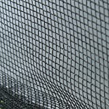 Skywalker-Trampoline-15-Trampoline-Square-Replacement-Enclosure-Net