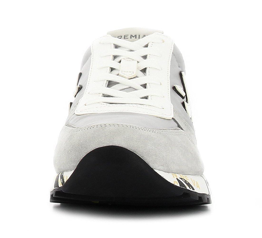 PREMIATA MICK1430E Sneaker Uomo