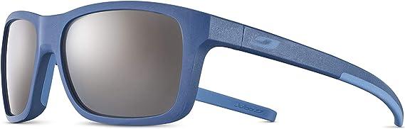 FR: XS Matt Manufacturers Size: 6-10 years Midnight Blue Julbo Player L Boys Sunglasses
