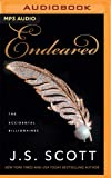 Endeared (The Accidental Billionaires)