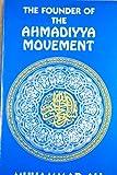 Founder of the Ahmadiyya Movement, Maulana Muhammad Ali, 0913321648