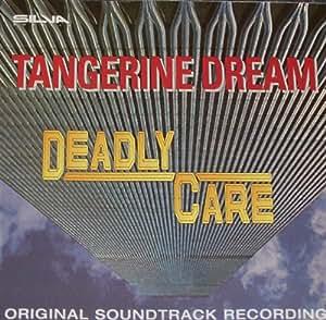 Tangerine Dream Deadly Care