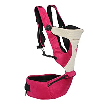 1ed565b4bf3 Baby Wrap Carrier