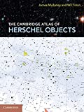 img - for The Cambridge Atlas of Herschel Objects book / textbook / text book