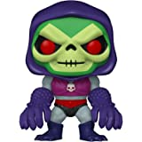 Funko Pop!: Masters of The Universe - Skeltor with Terror Claws