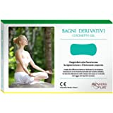 Cuscinetto gel per Bagni Derivativi - Bikun: Amazon.it: Salute e ...
