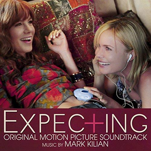Expecting (2013) Movie Soundtrack