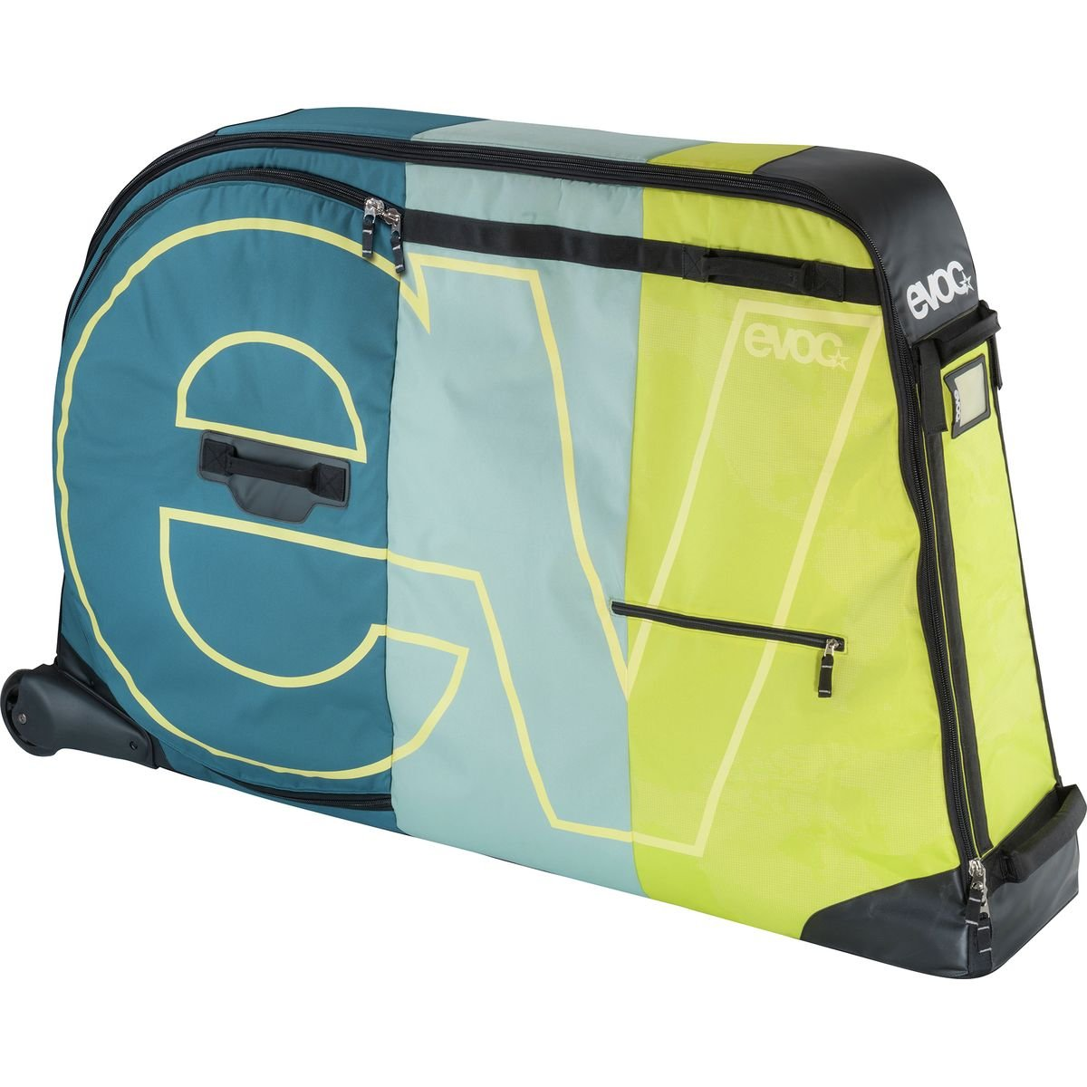 Evoc 2016 Bike Travel Transport Bag