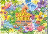 A Happy Bugs, Inc. Penton Overseas, 1740472160