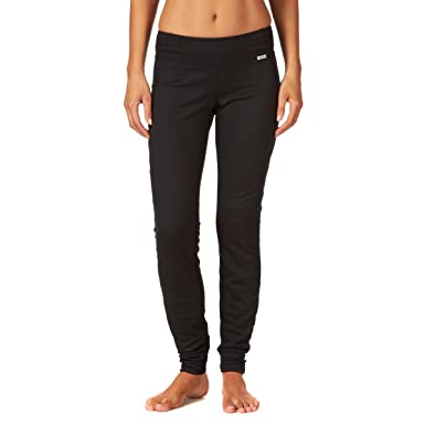 Amazon.com: Patagonia Capilene MW Bottom Womens Long Underwear ...