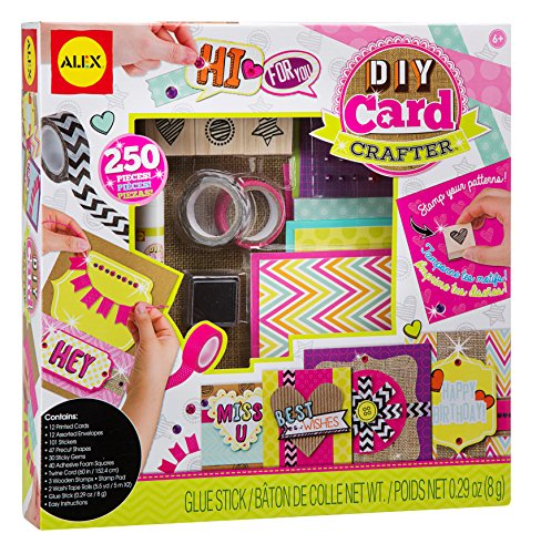 alex-toys-craft-diy-card-crafter