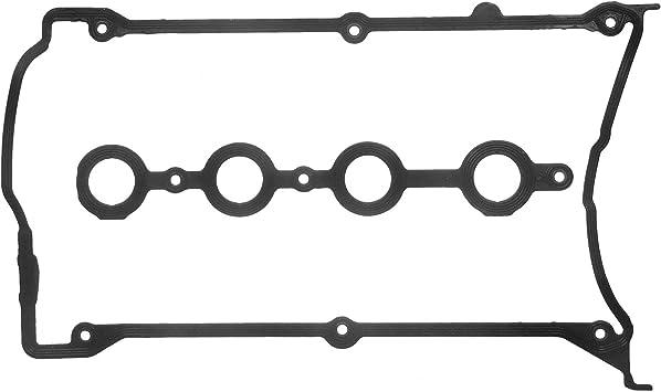 Timing Chain Gasket  /& Sealant  1.8-Liter Eng oem Reinz Valve Cover Gasket Set