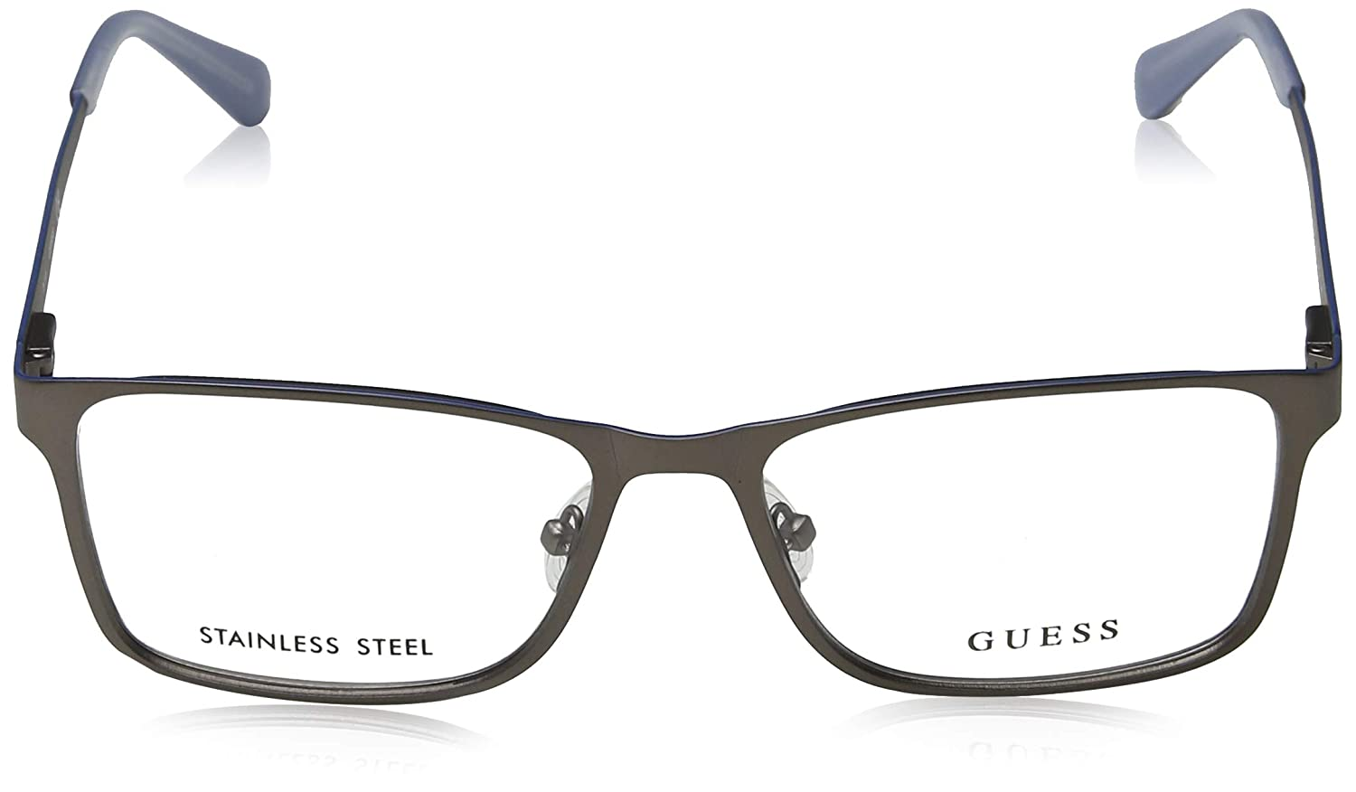 Amazon.com: Guess Gafas de hombre GU1940: Clothing