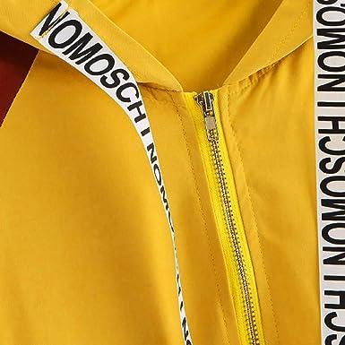 Amazon.com: Peize Women Long Sleeve Corduroy Patchwork Oversize Jacket Windbreaker Coat Overcoat: Grocery & Gourmet Food