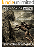 The Book of Enoch (NAT): New American Translation