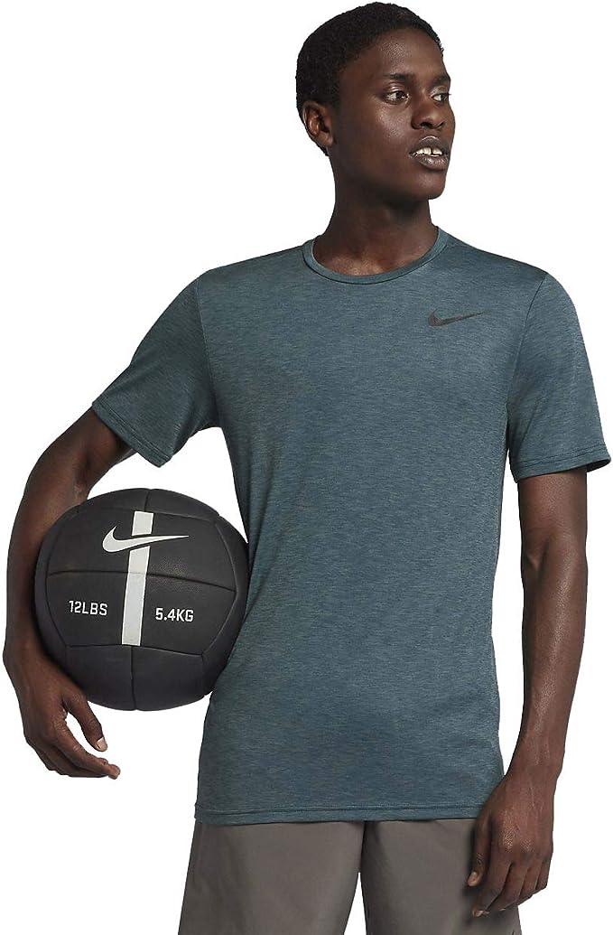Result Herren Training Sport Fitness Shirt
