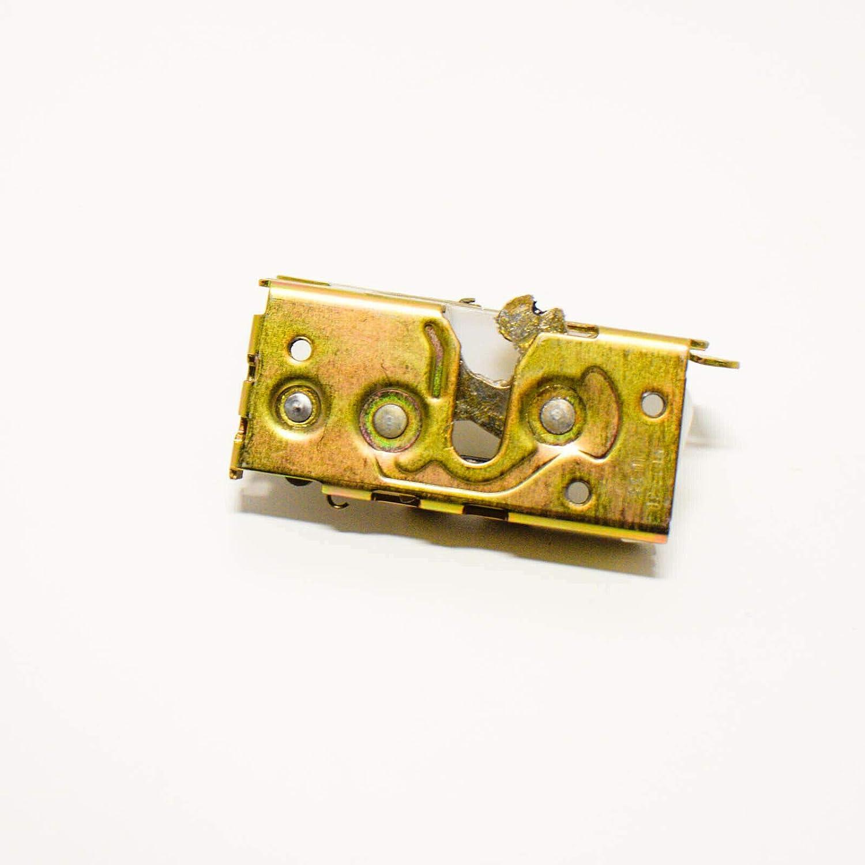 MB VITO 638 - Cerradura para puerta corredera (versión estándar A9017301035): Amazon.es: Coche y moto