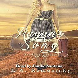 Ragan's Song