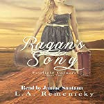 Ragan's Song: Fairfield Corners, Book 2 | L.A. Remenicky