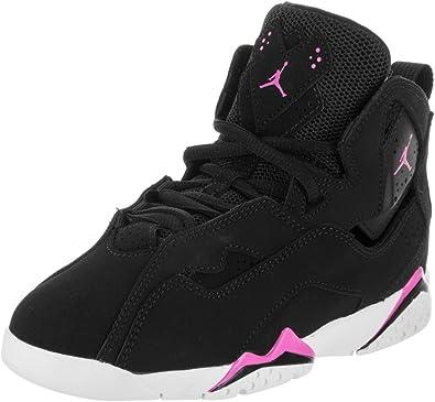 zapatillas nike baloncesto niña