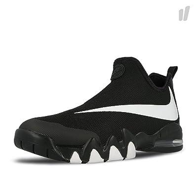 ff28d8e055 Amazon.com | Nike Big Swoosh Mens Size 12 | Shoes