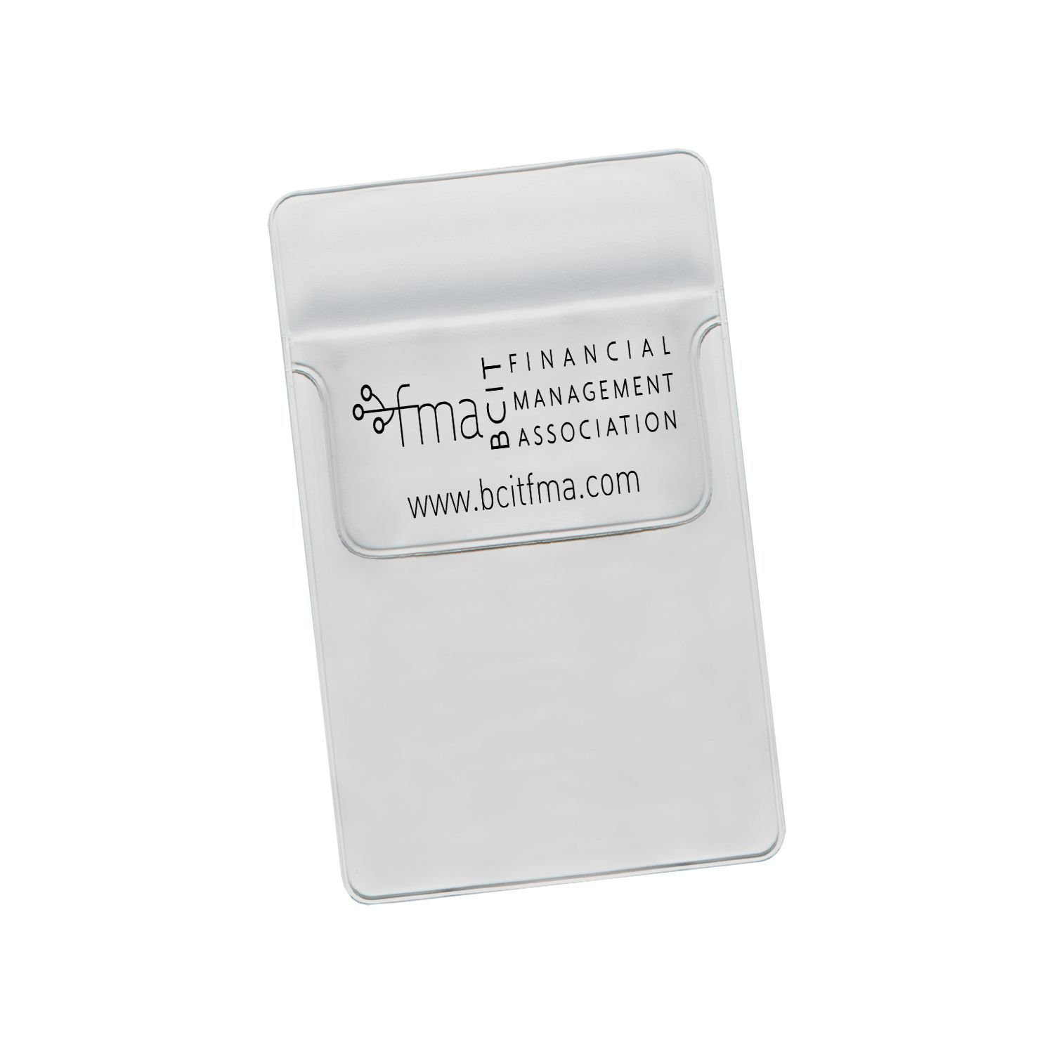 Promos With Imprint Personalized Pocket Protector 1 3/4 Flap -600 per Package- Bulk