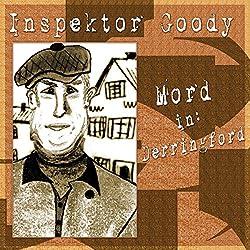 Inspektor Goody