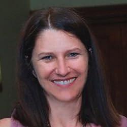 Karen Prince