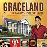 img - for Graceland : An Interactive Pop-Up Tour book / textbook / text book