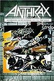 Anthrax - Anthrology:No Hit Wonders