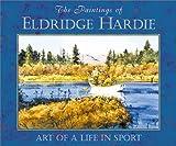 The Paintings of Eldridge Hardie, Eldridge Hardie, 0811714292