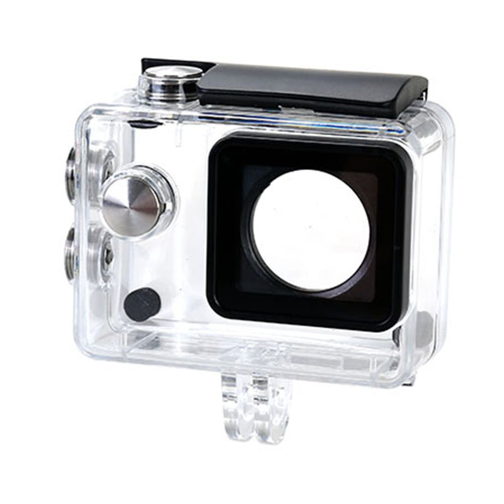 ThiEYE i60e Action Camera Waterproof Housing Up to 197 Feet / 60M Underwater Case 4332099917