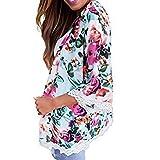Kimono for Womens, FORUU Fashion Cover Blouse