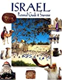 Israel Pictorial Guide and Souvenir, Palphot, 9652800724