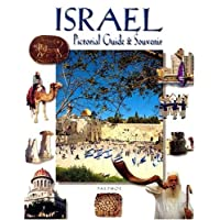 Israel: Pictoral Guide and Souvenir