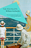 The Polyglots