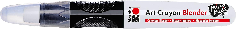 Marabu Creative Art Crayon Blender-