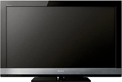 Sony KDL-40EX700- Televisión, Pantalla 40 pulgadas: Amazon.es ...