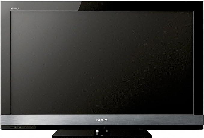 Sony KDL-40EX700- Televisión, Pantalla 40 pulgadas: Amazon.es: Electrónica