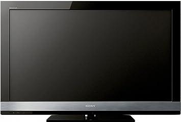 sony bravia ex700 series 46 inch led hdtv black amazon co uk rh amazon co uk Switch On Sony Bravia XBR Switch On Sony Bravia XBR