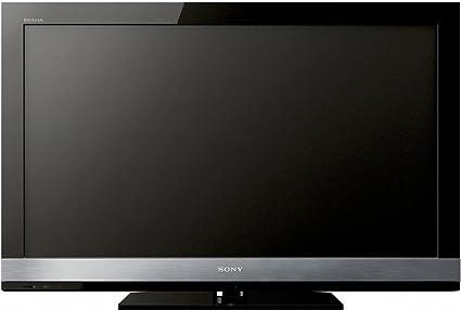 Drivers Sony BRAVIA KDL-52EX700 HDTV