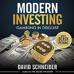 Modern Investing