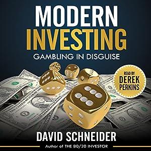 by David Schneider (Author, Publisher), Derek Perkins (Narrator)(25)Buy new: $14.95