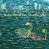 All of a Sudden I Miss Everyone (Vinyl)[Importado]