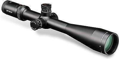 Vortex Optics Viper HS-T Second Focal Plane Riflescopes
