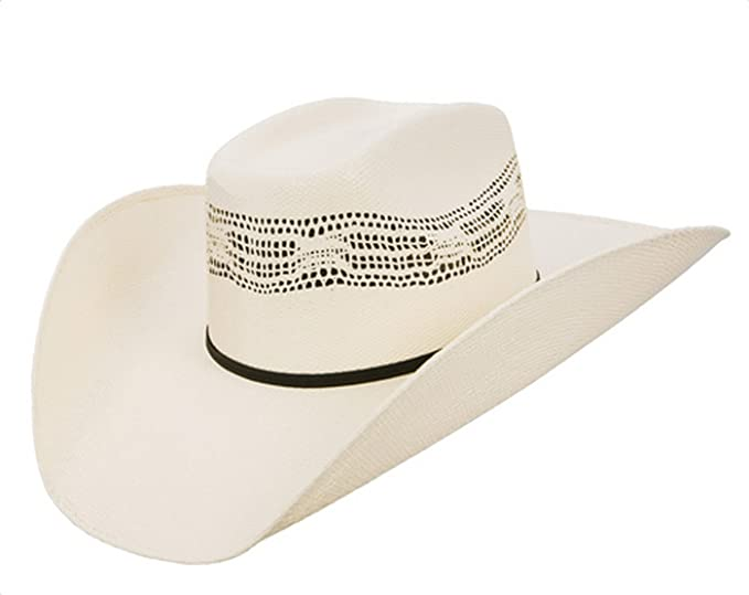 Stetson and Dobbs Hats RSDKTA-7942 Dakota c99405a15fb