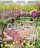 Magazine Subscription Hoffman Media Inc(52)Price: $34.93$24.98($3.57/issue)